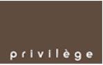 Logo CDGP