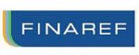 Logo Finaref